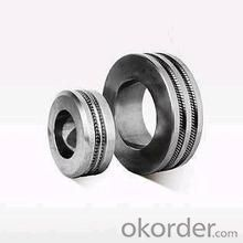 tungsten carbide