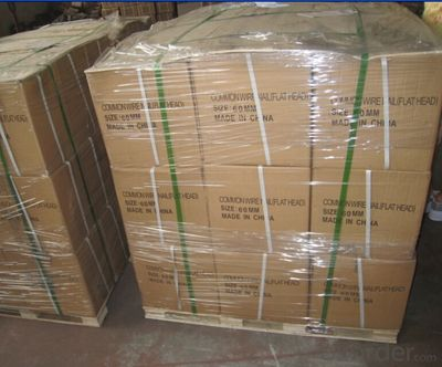 Industrial Staples or Furniture Staples Carton Staples  RR158 Roll Carton Staples
