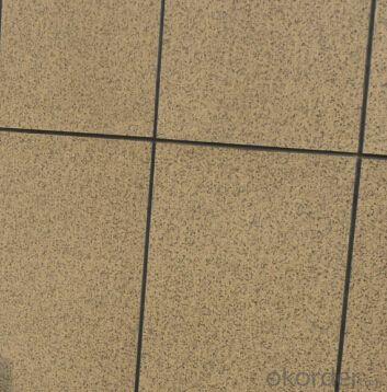 Print Prepainted Galvanized Steel Coil Marble Pattern