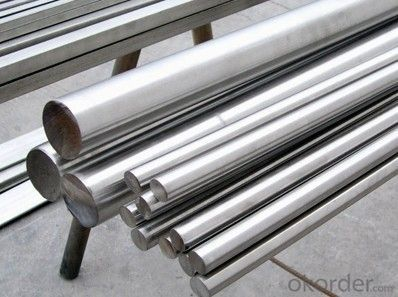 High Quality Stainless Steel Profile Tube with Better Price