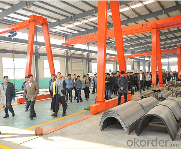 front log loader with ce made in China ZL50F machine manufacturer