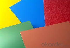 Prepainted Galvanized Corrugated Steel Plate Sheet:roofing sheet