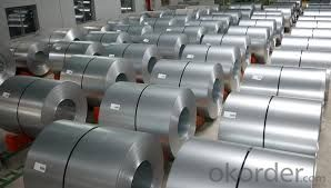 Excellent Cold Rolled Steel Coil / Sheet in China SPCCT