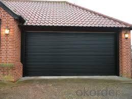 Prepainted Galvanized Corrugated Steel plate :roofing sheet