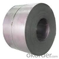 Hot Rolled Steel Sheet -SAE J403  in good Quality