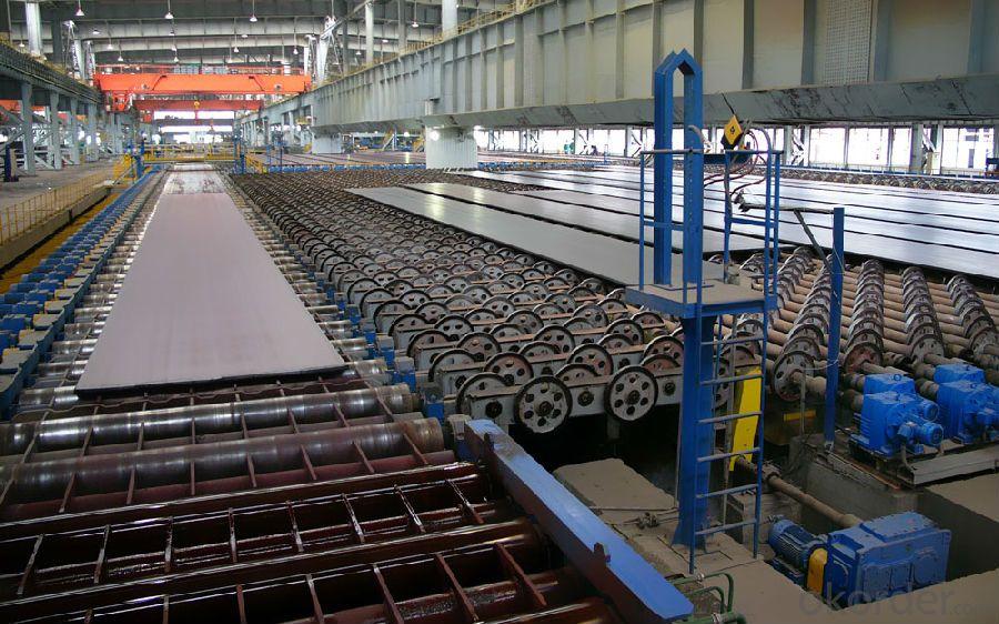 Pre-painted Metal Color Coated Aluminium Zinc Steel Coils PPGI