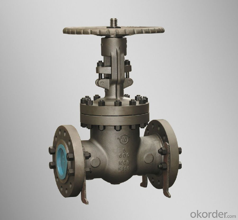 A Cheap Price , Ball Valve Price , Glove Valbe , Gate Valve , Butterfly Valve