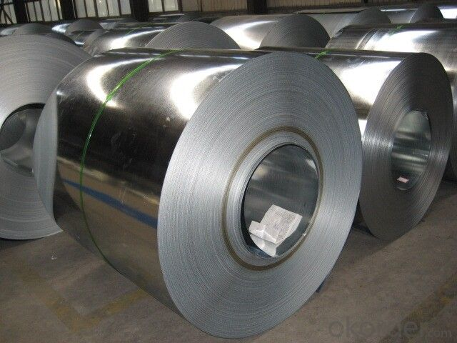 PPGI Color Coated Roofing Sheet/Color Roofing Sheets/Al-Zn Galvanized Steel Coil/PPGI in China