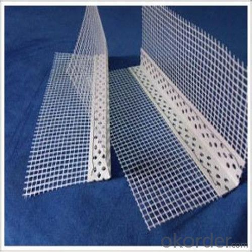 Fibreglass Mesh for Construction Decoration