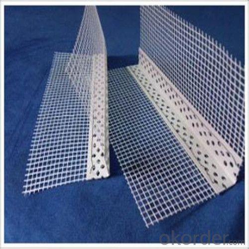Fibreglass Mesh for Building Decoration