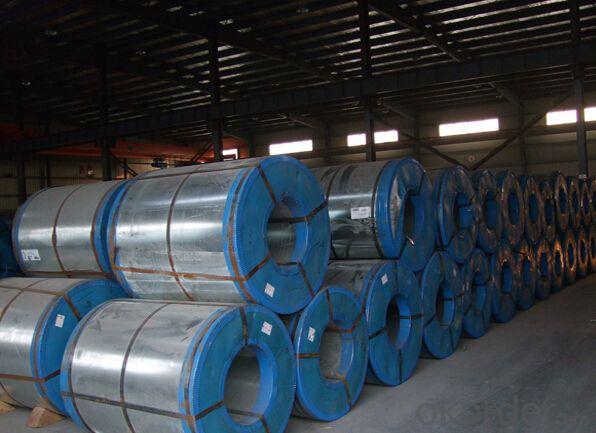 Prepainted Steel Coil PPGI (0.16-1.2)*(900-1250)