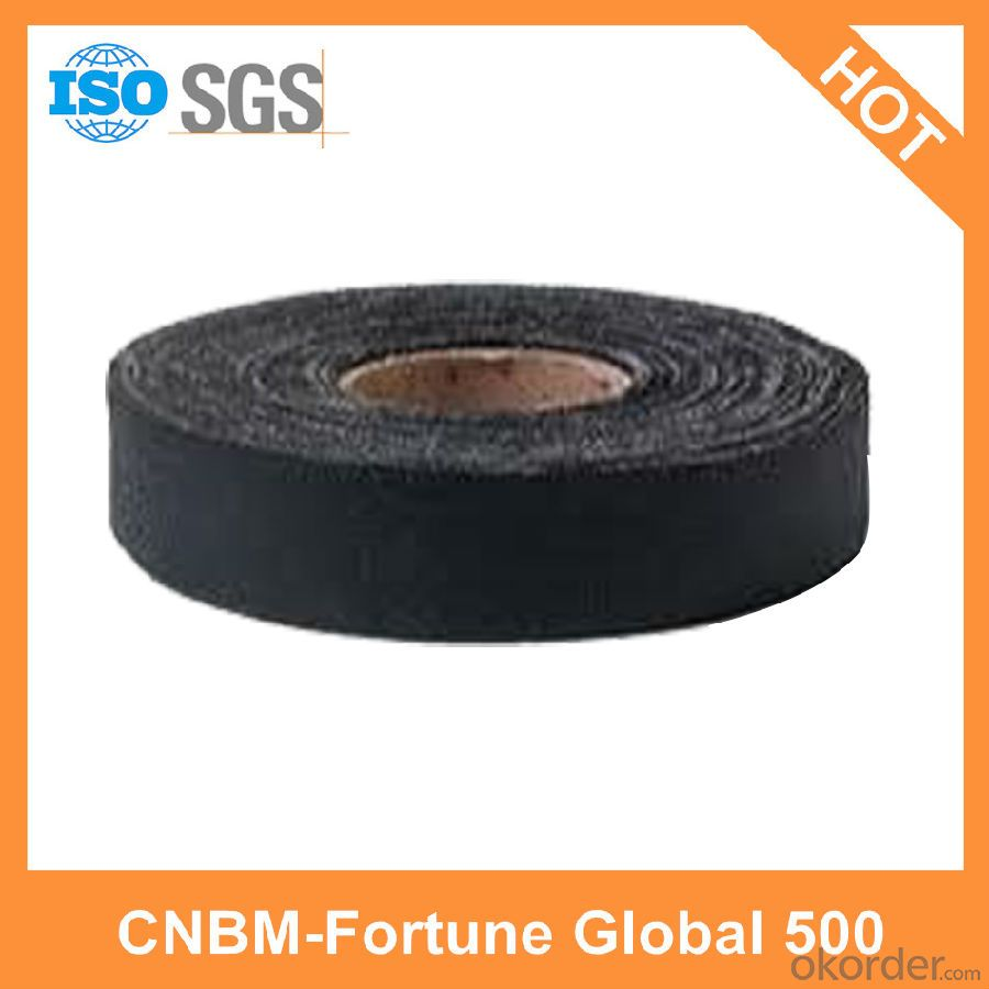 Natural Rubber Cloth Tape New Cloth Tape Adhesive Cloth Tape