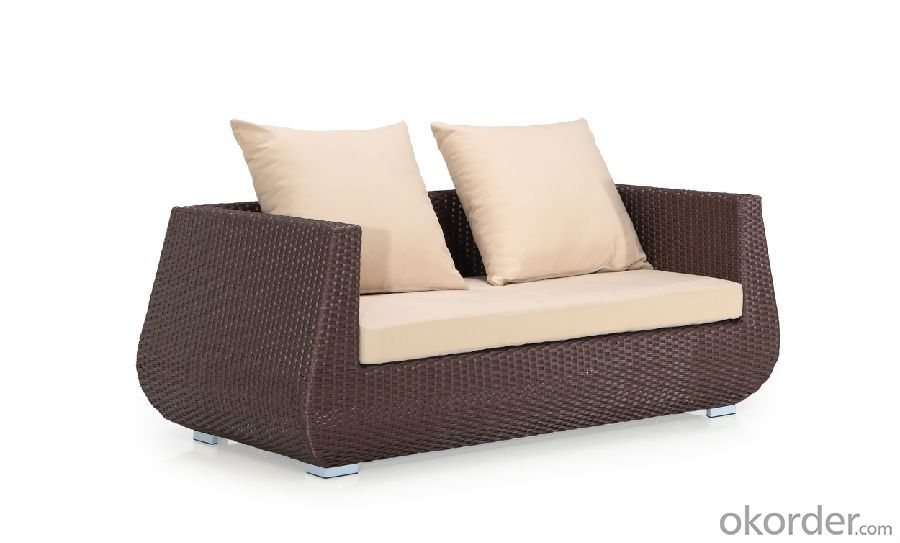 Sofa Set for Home Garden Coffee Bar CMAX-SS002LJY