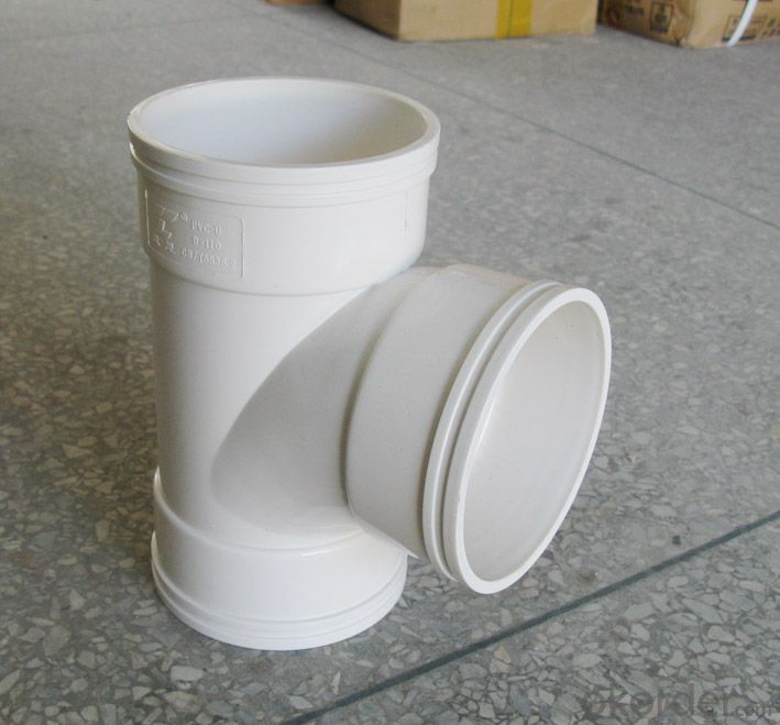 HDPE pipe for water supply,pe pipe price list Made in China