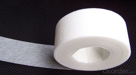 Fiberglass Tissue Tape of High Quality Wholesale