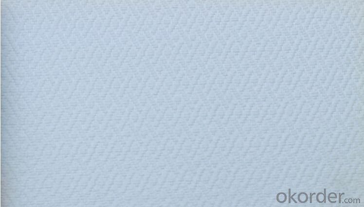 Great Fiberglass Wallcovering Cloth 82703