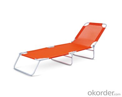 Sun Bed/Lounger
