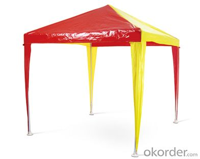 Waterproof Outdoor Folding Gazebo Tent,Advertising Tent