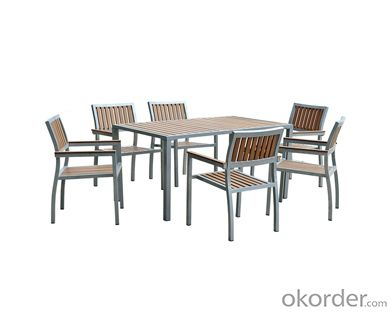 Outdoor Garden Sets