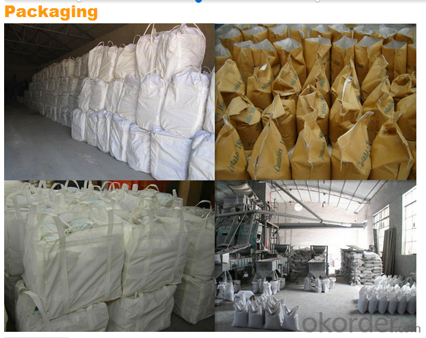 Ceramic Fiber Board Thermal Insulation Refractory