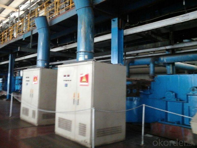 Hrb85-90 Az70g Good Quality Prepainted Galvalume Steel Coil
