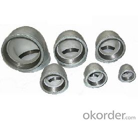 Malleable Iron Fitting Good Quality Made In China On Sale