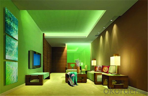 Osram Led Strip Light Strip Light Led with Good Quality