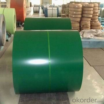 PPGI/color coated coil 1000mm,1219mm,1220mm,1250mm