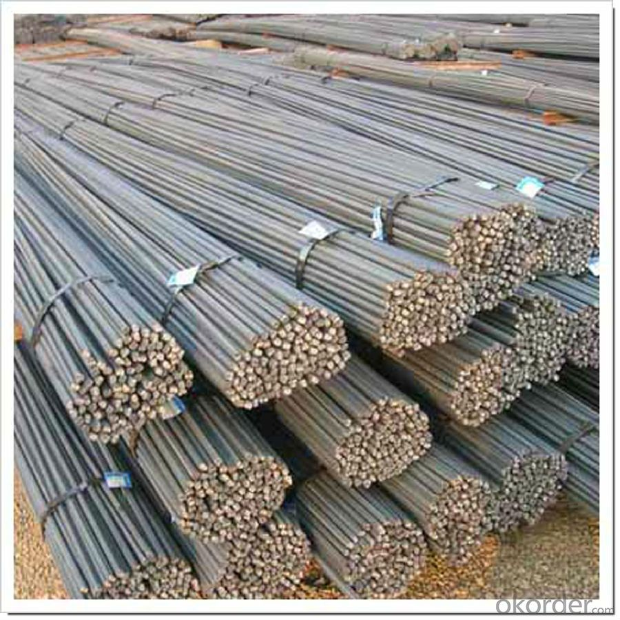Steel  on Hot Sale Made in China Channel Steel  carbon mild structural steel u channel on Sale