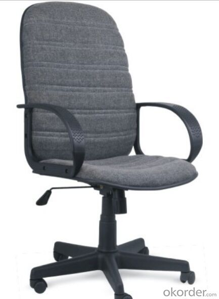 Office Chair mesh fabric for chair with Low Price Gay 215