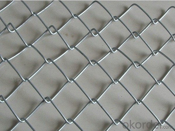 Gabions  Temporary  Fencing  -- Good  Product