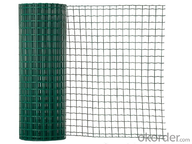 Wrought  Iron  Mesh -- Best Service and Quality