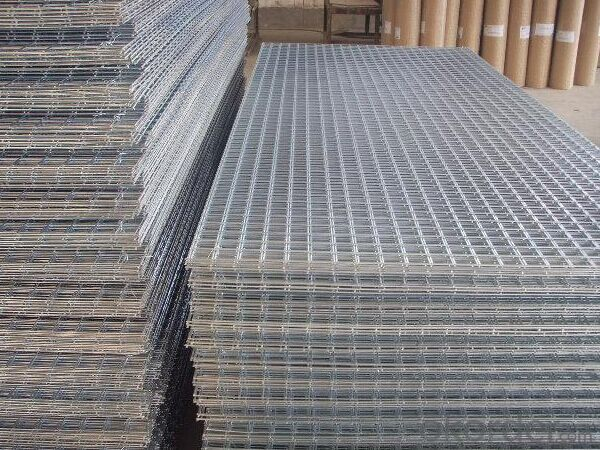 Aluminium  Wire  Mesh --  Good  Quality