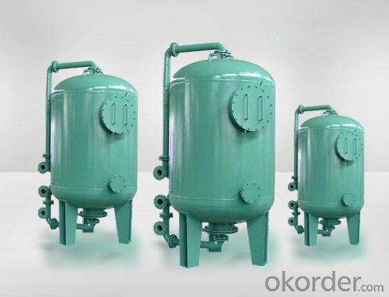Pump -water Pump-submersible Pump Made in China