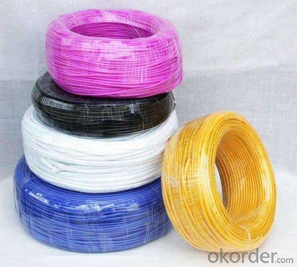 PVC Pressure Pipe PN10&16 Made in China