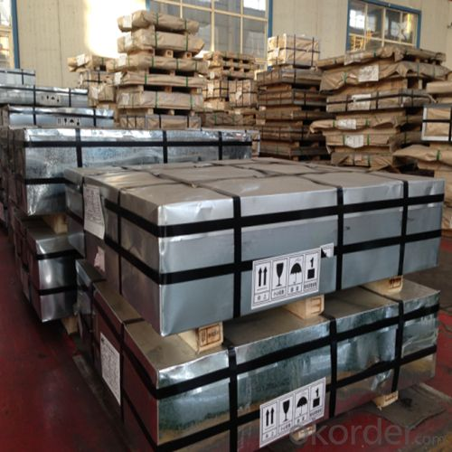 Prime Electrical ETP Tinplate for Metal Packaging in Coils