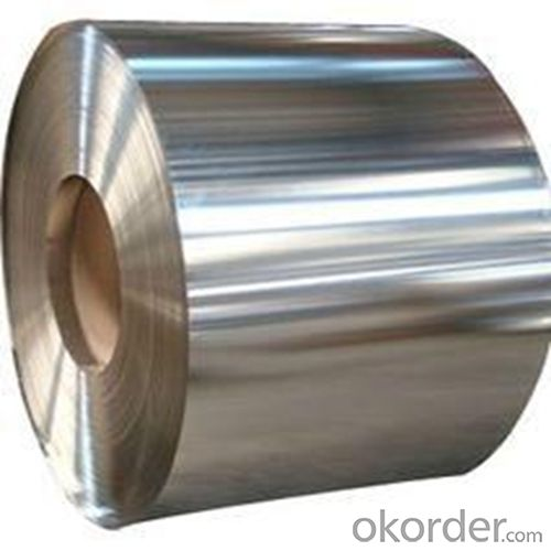 Electrolytic tinplate (ETP) sheets in good price
