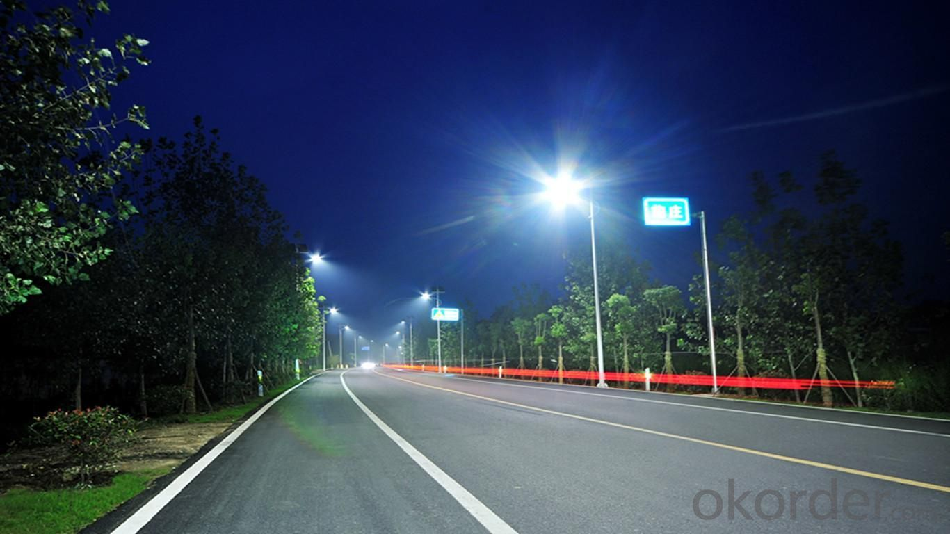 Buy LED Street Light High Power ZD910 Series Price,Size,Weight ... for Led Lighting Wallpaper  300lyp