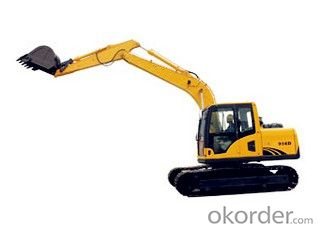 ZE180LC Excavator Cheap ZE180LC Excavator Buy at Okorder
