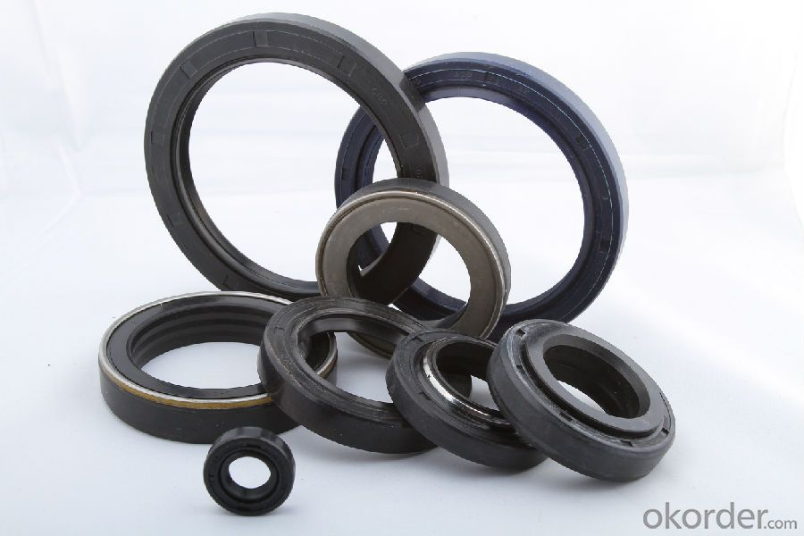Hydraulic Pump Oil Seal/Hydraulic Oil Seal/Pump Seal Wholesaler