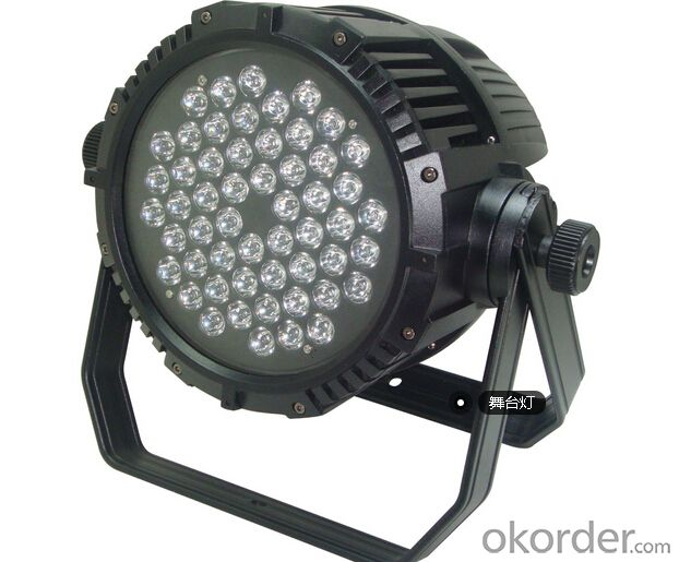 Led Stage Lighting Moving Head Beam Spider Light
