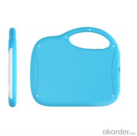 Android KidsTablet PC RK3026 5 inch Wifi ONLY