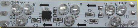 LED SMD Board