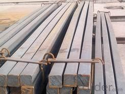12mm*1.13kg/m square bar for construction