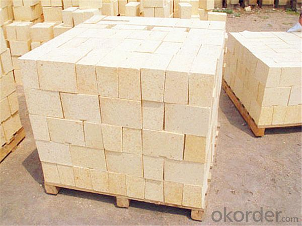Alumina Less Heat Storage for Iron Making Furnaces Vermiculite Brick
