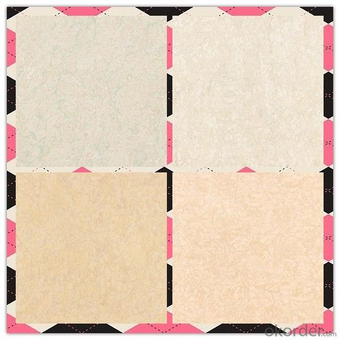 Grade AAA Quality Factory Directly Polished PorcelainTile Floor Tile