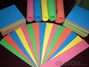 plastic sheet extrusion machine CMAX80/156-1220