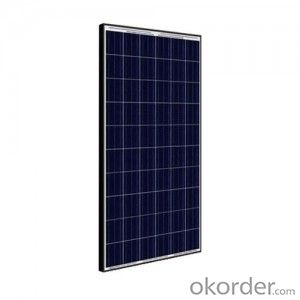 2W  Poly solar Panel Small Solar Panel Factory Directly Sale CNBM
