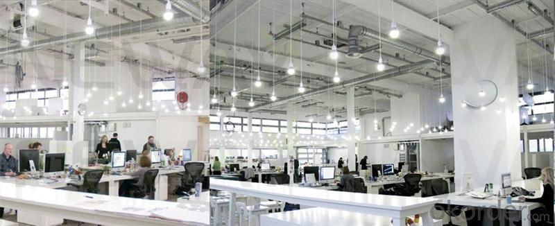 LED Bulb Light dimmable e27 6000 lumen 2000k-6500k 12w g10