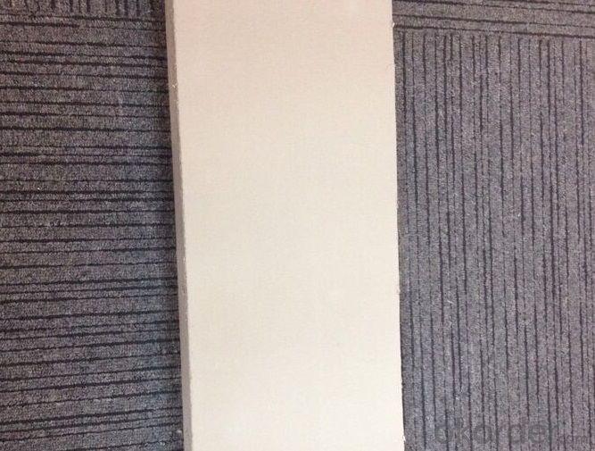 Microporous Insulation Board  Density:220KG/M3  Service Temp:1000 Deg C
